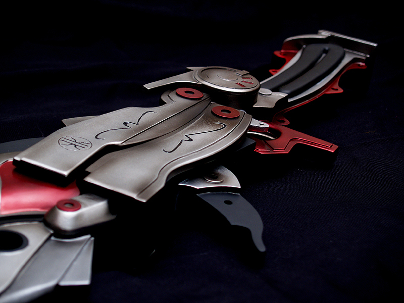 飞机 模型 800_600